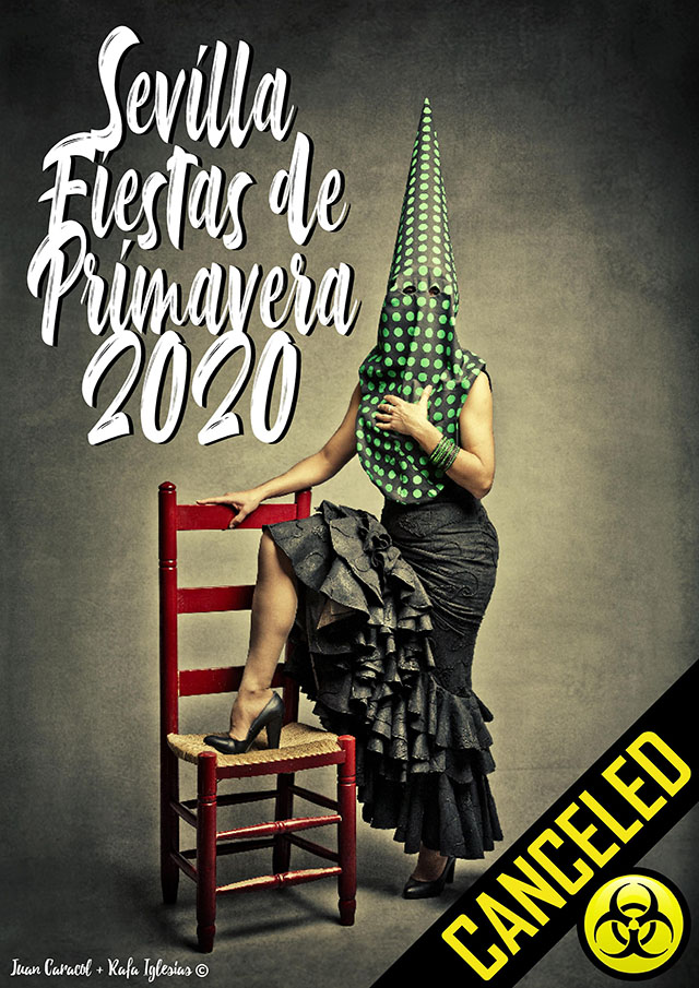 Sevilla_Fiesta_de_Primavera_2020