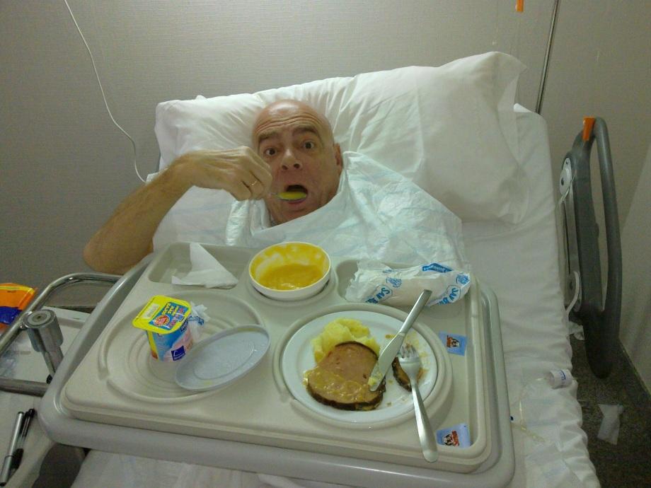 de colon a columna hospital (2)