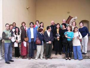 2004.11.17 Bienal de Arte