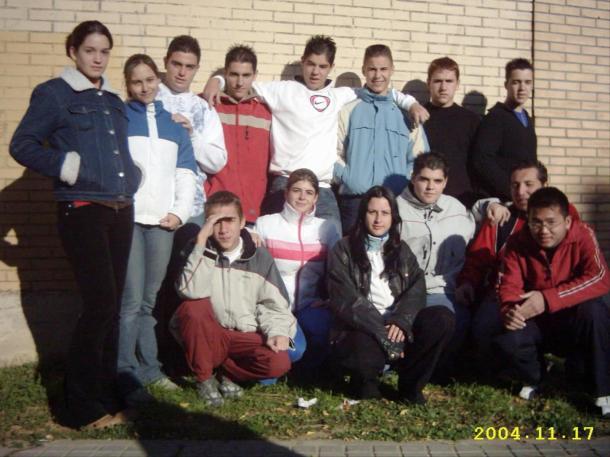 2004.11.17.IcoEstiloUrbano.ElGrupo (1)