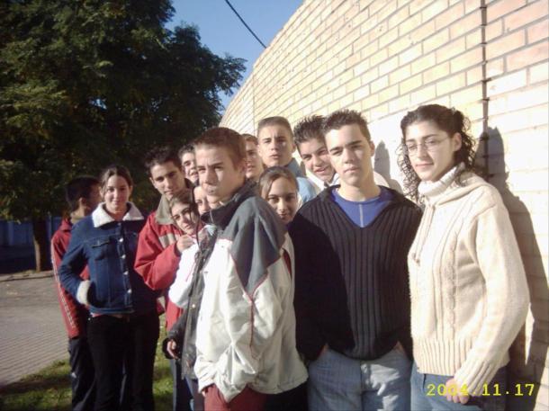 2004.11.17.IcoEstiloUrbano.ElGrupo