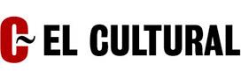 logo-El Cultural