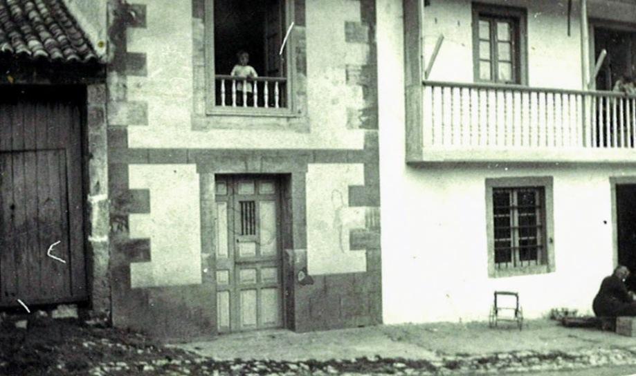 1930 LA CARRERA (2)
