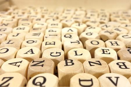 humanidades teclado