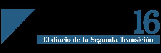 Logo_Diario16_Retina